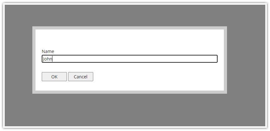 daypilot-modal-form-simple.png