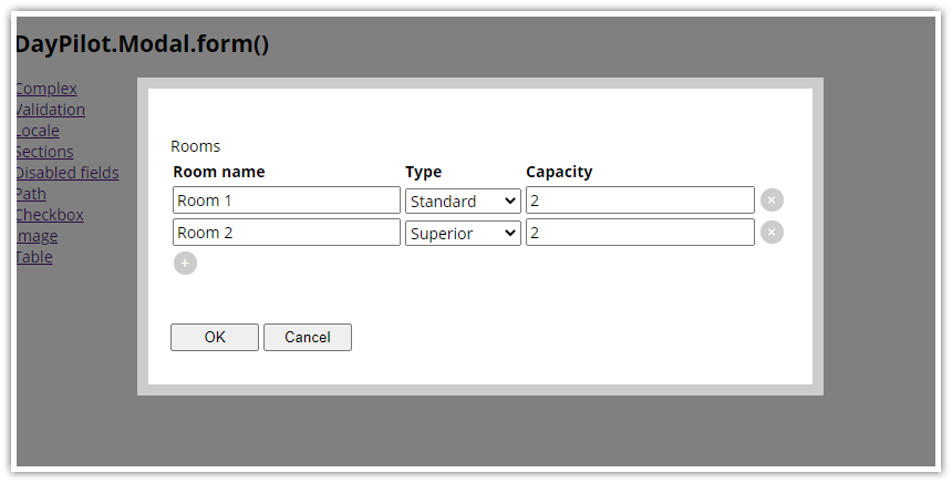 daypilot-modal-form-tabular-data.png
