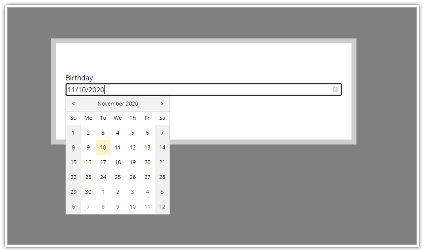daypilot-modal-form-date-expanded.png